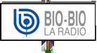 :biobio: