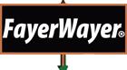 :fayerwayer: