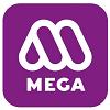 :mega: