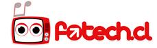 4_4_Logo-2013-h.png