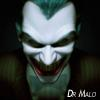 Dr. Malo