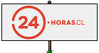 :24horaspuntocl: