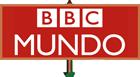 :bbcmundo: