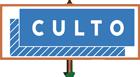 :culto: