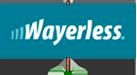 :wayerless: