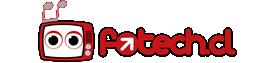 Fotech - Foro de Televisión y Espectáculos de Chile