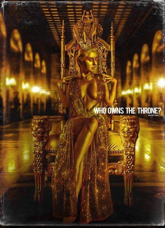 Christina Aguilera >>  single 'Loyal Brave True' - Página 10 FB_IMG_1559500752651.thumb.jpg.6a0c712ad26ef80eb1182767e7272545