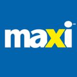 maxi69