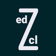 edZetaCL