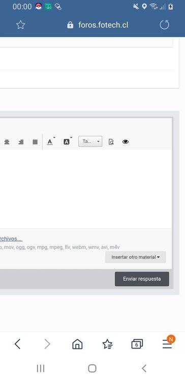 Screenshot_20200519-000040_Samsung Internet.jpg