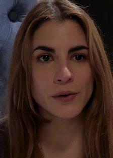 María Ignacia 7.jpg