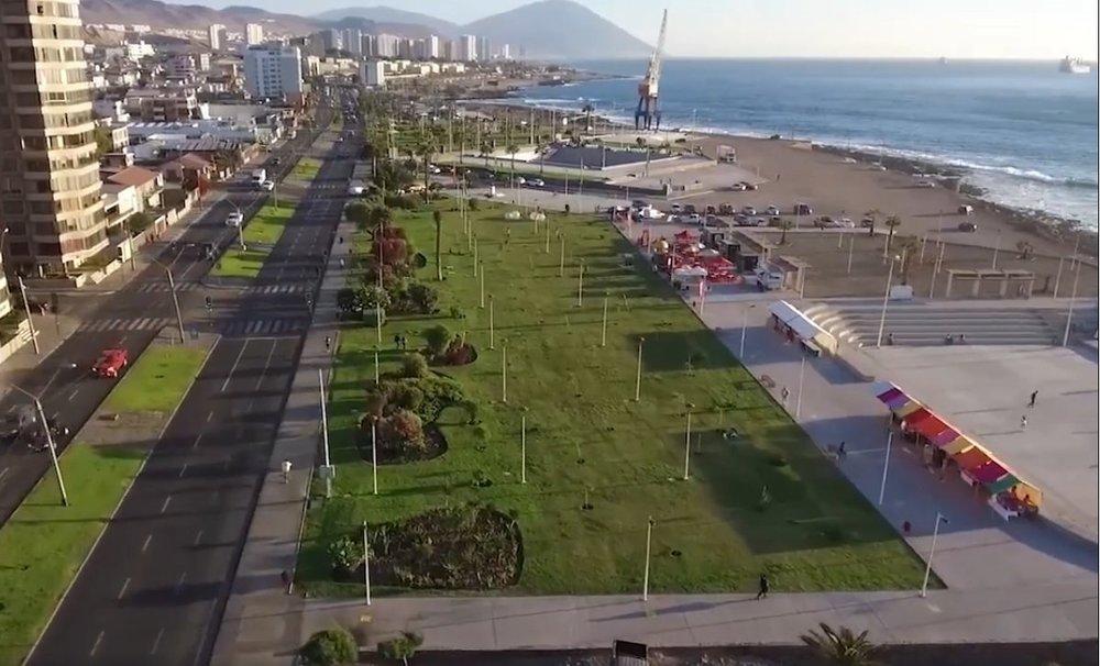 Antofagasta 2.jpg