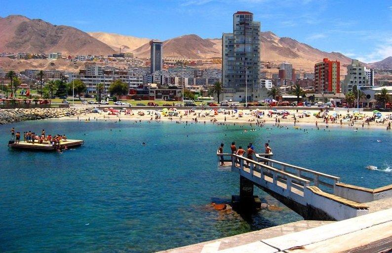 Antofagasta 2,q.jpg