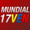 Mundial17ven