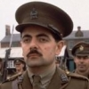 Mr. E. Blackadder