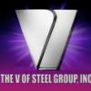 V of Steel