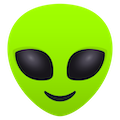 Me aliengeniza